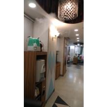 欣禾牙醫診所